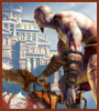 GOW miniposter