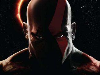 Kratos el destructor de mundos