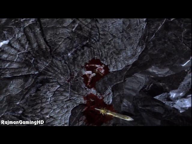 File:Kratos 6.png