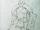 Modi-CodexSketch.png