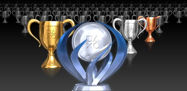 File:PSNTrophies.png