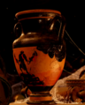 Kratos on Vase.png