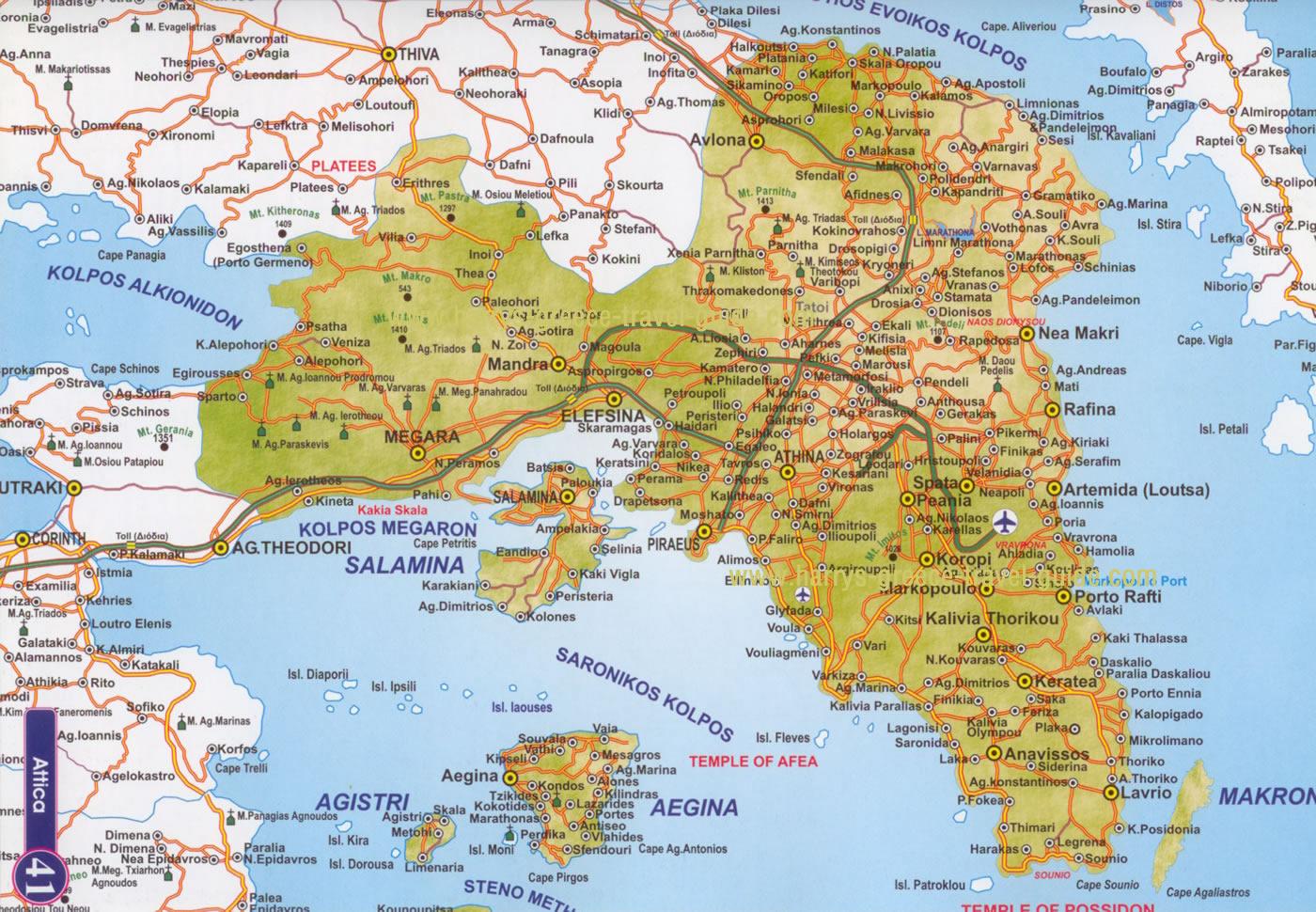 αθηνα χαρτησ Athens | God of War Wiki | FANDOM powered by Wikia αθηνα χαρτησ