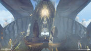 Alfheim Temple 3