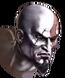 Kratosicon