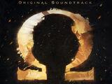 God of War: Ascension (Soundtrack)