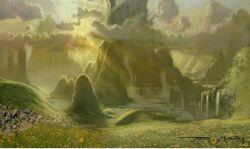 Elysium fields 2
