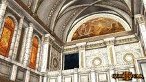 Gran Vestíbulo 4