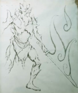 DraugrPowerWeapon-CodexSketch