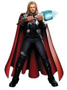360px-Thor movie