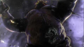 God of War Ascension - Hades God Trailer HD