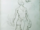 Shadow-CodexSketch.png