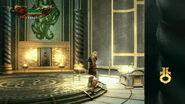 Poseidon's Chamber 8