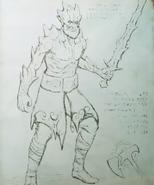 HelReaverLord-CodexSketch