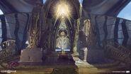 Alfheim Temple 2