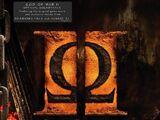 God of War II (soundtrack)
