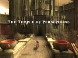 Templo de Perséfone