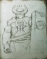 MáttugrHelson-CodexSketch