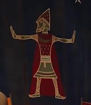 Týr God Of War Wiki Fandom Powered By Wikia
