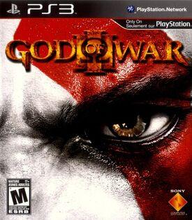 453px-God of War 3 III PS3 Region 1 Canadian