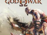 God of War (Soundtrack)