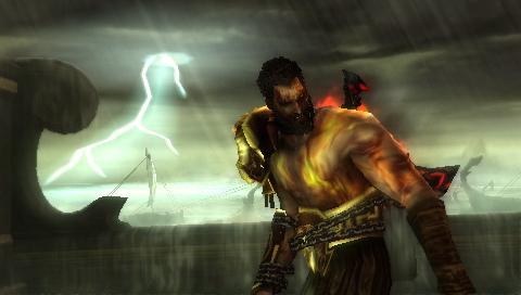 Deimos (Costume) | God of War Wiki | FANDOM powered by Wikia