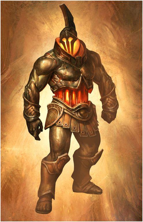 Image hades talos concept art hdg god of war wiki fandom hades talos concept art hdg voltagebd Gallery