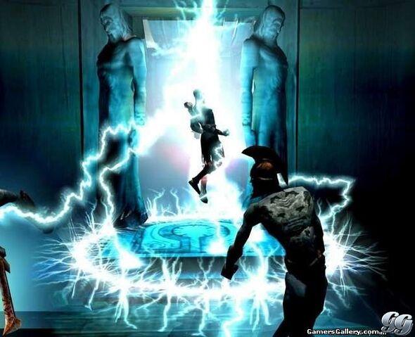 File:Poseidon's Rage 2.jpg