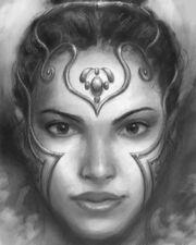 Atenea GOW