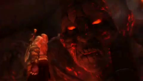 File:God of War Ghost of Sparta Playthrough Part 4 05563.jpg