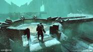 Helheim - Bridge of the Damned 2