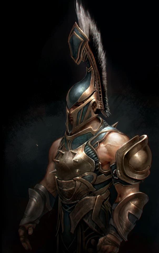 Bonus Costumes   God of War Wiki   FANDOM powered by Wikia