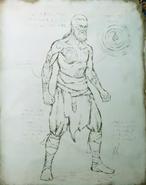 Baldur-CodexSketch