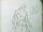Baldur-CodexSketch.png