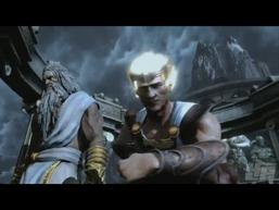 Hermes grande guerra
