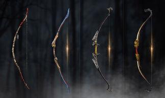 Gow-talon-bow