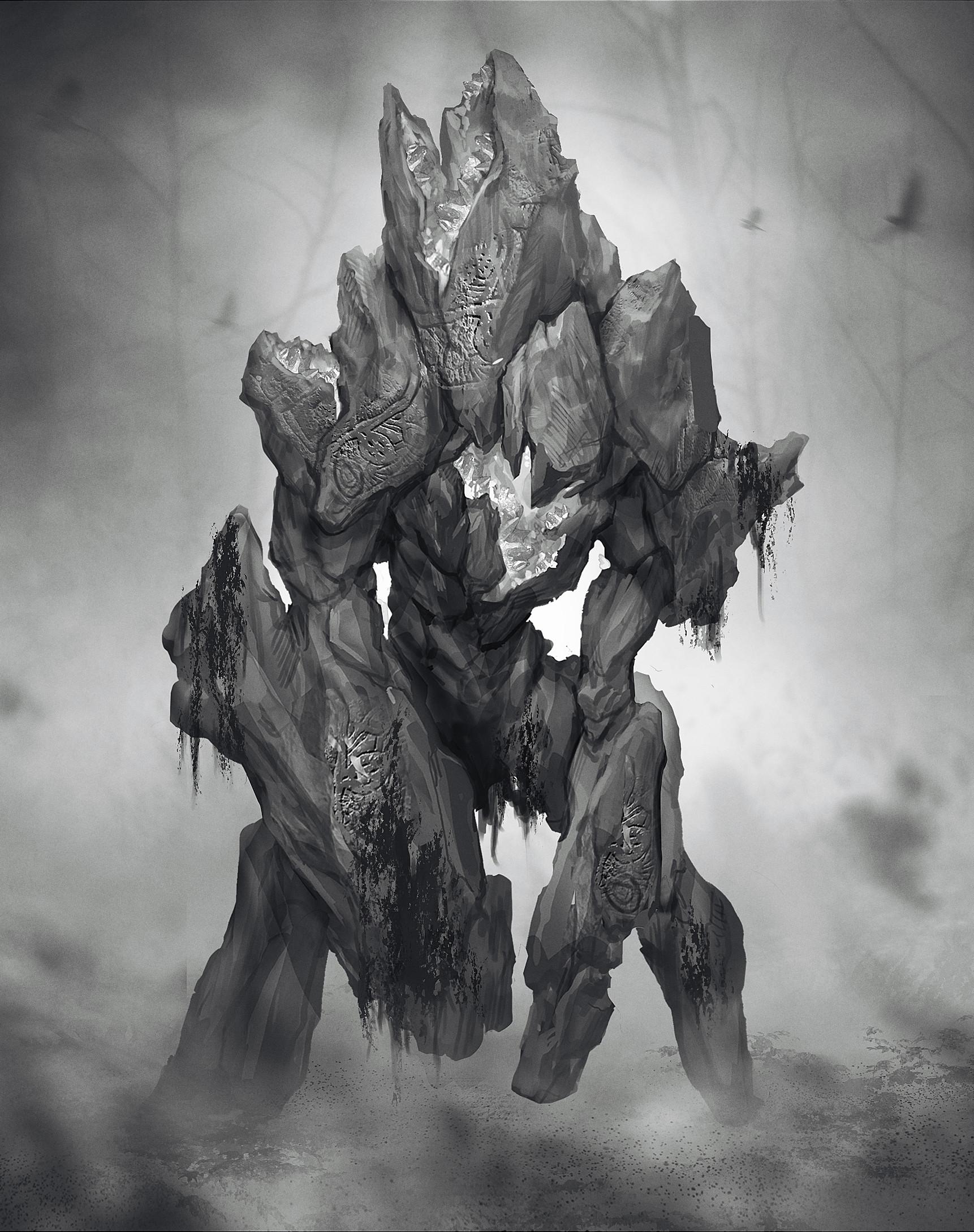 List of war gods