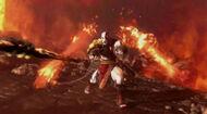 Kratos-in-Mortal-Kombat-1-