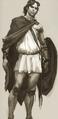 Perseus-God of War II 001.PNG