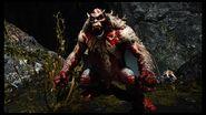GodofWar2018-Ogre-Midgard