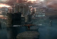Great chasm 2