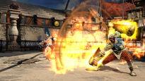 God of War Ascension Multijugador 57