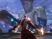 Kratos rhodi