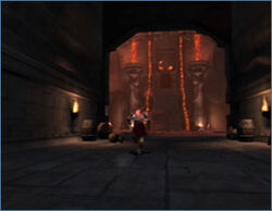 Chamber of hades 1