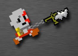 File:Bit of kratos.jpg