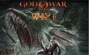 Godofwar00