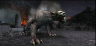 Bestia di Morfeo