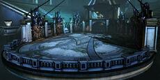 Foro de Hércules - Multijugador