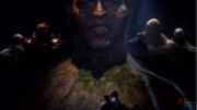 Titani kratos inferi