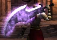 Blade of Artemis LVII